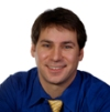 Bryan Caplovitz